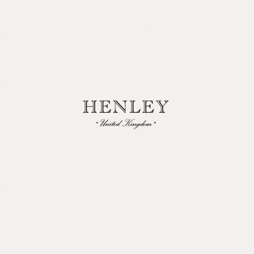 henley-logo-1